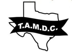 TAMDC