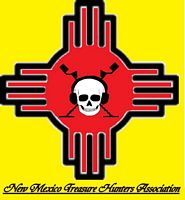new-mexico-treasure-hunters-association