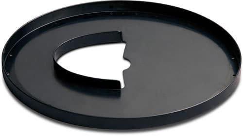 garrett coil cover 6.5x9
