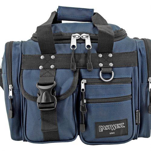 HM Accessory Bag