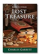 LOST_TREASURE