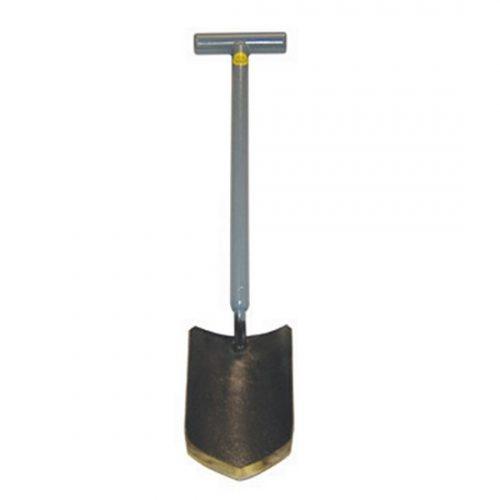 Lesche AP Shovel