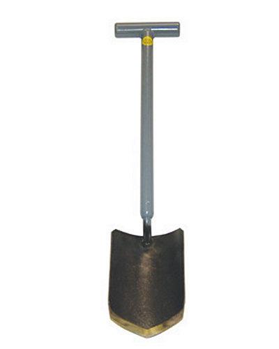 lesche shovel