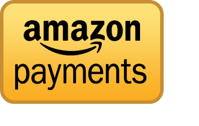 amazon-payments-texas-premium-detectors