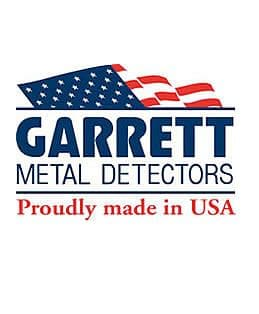 Garrett Metal Detectors Merry Christmas Give Away