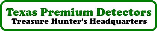 Texas Premium Detectors