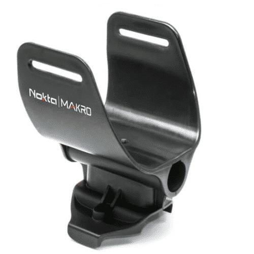 nokta kruzer replacement armrest