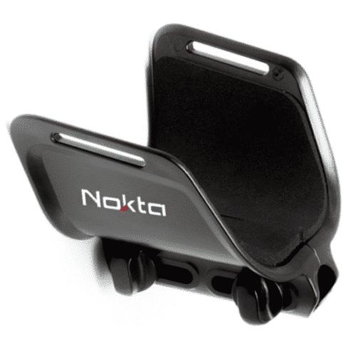 nokta impact replacement armrest
