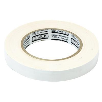 COILTEK WHITE TAPE M07-0001