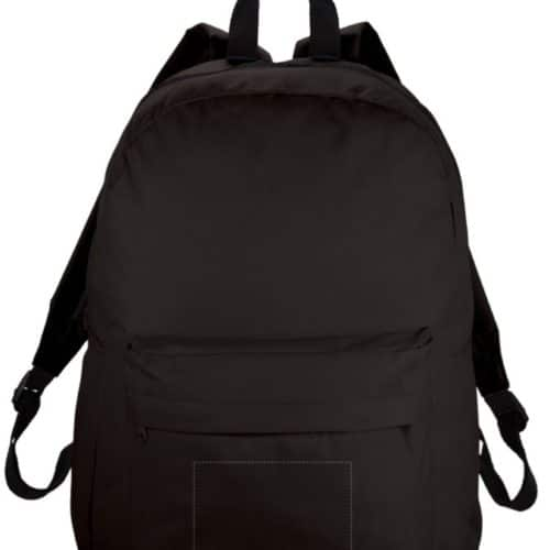 generic backpack